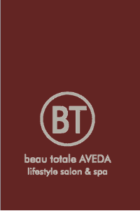 Beau Totale Aveda Concept Salon & Spa