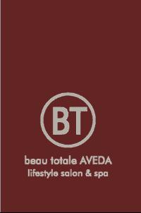Beau Totale Salon Spa Burke Va