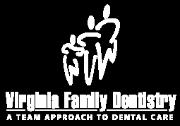 Virginia Family Dentistry: Staples Mill | Glen Allen, VA