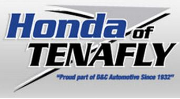 Honda of tenafly in tenafly nj 07670 citysearch for Honda of tenafly