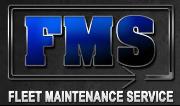 Fleet Maintenance Service & Auto Repair