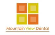 Mountain View Dental