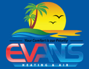 Evans Heating and Air