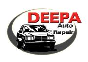 Deepa Auto Repair - Route 27