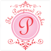 The Pampered Pinkie