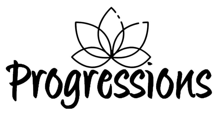 Progressions Salon & Day Spa - Wichita, KS
