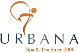 Urbana Wellness Spa - Charlotte, NC
