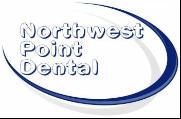 Northwest Point Dental - Chicago, IL