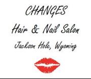 Changes Hair & Nail Salon