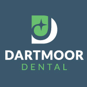 Dartmoor Dental Crystal Lake Illinois
