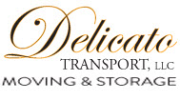 Delicato Transport Llc. Moving And Storage