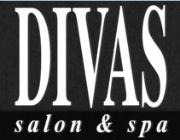 Divas - Shorewood, IL