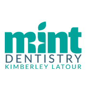 Mint Dentistry: Kimberley Latour DDS   Palatine, IL