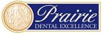 Prairie Dental Excellence - Columbus, OH