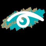 Advanced Eyecare Durango Co