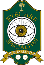Eyecare Specialties-Charleston