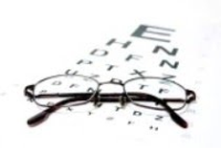 Eyecare Associates Optometric Group