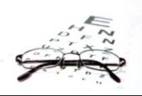 Eyecare Associates Optometric - West Covina, CA