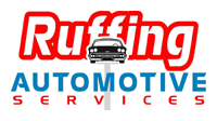 Ruffing Automotive Service Inc