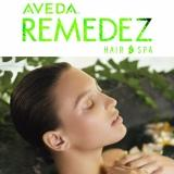 Remedez Hair Spa
