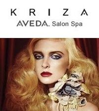 Kriza Salon Spa | Sherman Oaks