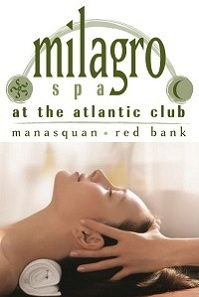 Milagro Day Spa