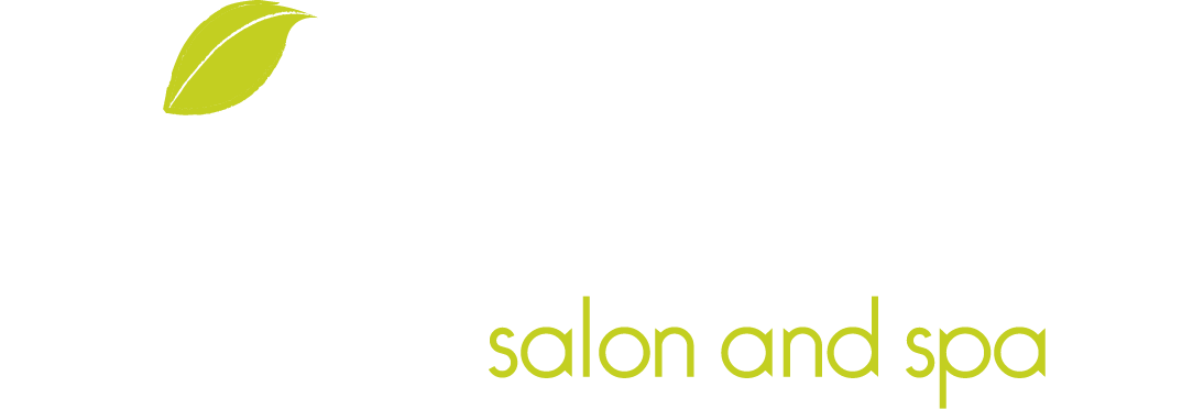 Ginger Bay Salon & Spa
