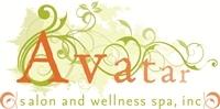 Avatar Salon and Wellness Spa, Inc. - Silver Spring, MD