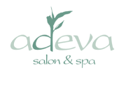 Adeva Salon & Spa