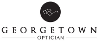 Georgetown Opticians Inc