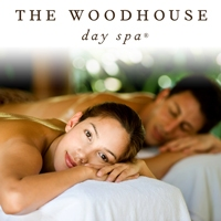 The Woodhouse Day Spa Carmel