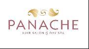 Panache Hair Salon & Day Spa - Whitehouse Station, NJ