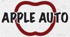 Apple Auto