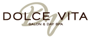 Dolce Vita Salon & Day Spa