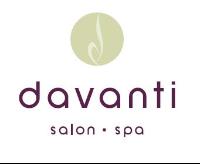 Davanti Salon and Spa - Denton, TX