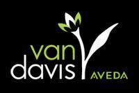 Van Davis Aveda