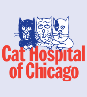 Cat Hospital of Chicago - Chicago, IL