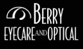 Berry Eye Care & Optical