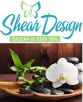 Shear Design Salon & Day Spa