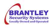 caledonian security solutions in las vegas nv 89108