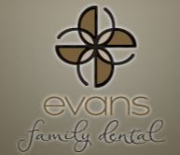 Evans Family Dentistry
