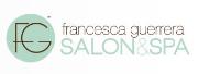 Francesca Guerrera Salon & Spa
