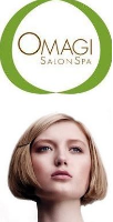 Omagi Salon Spa - Louisville, KY