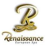 Renaissance European Spa