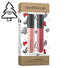Image of lip color products