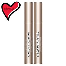 Image of mascara products