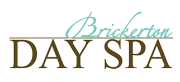 Brickerton Day Spa