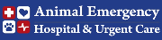 Animal Emergency Hospital and Urgent Care - Raleigh, NC