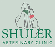 Shuler Veterinary Clinic - Mount Pleasant, SC