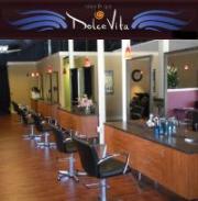 Salon Spa Dolce Vita
